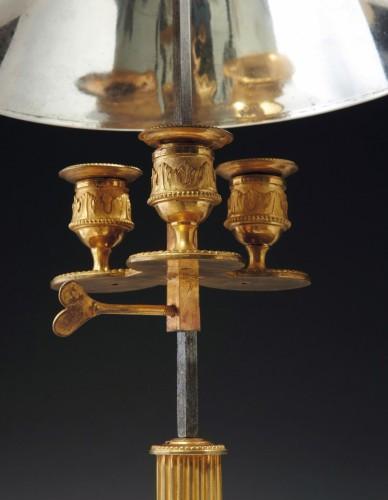 Furniture Decorative Objects Sale N 1906 Lot N 55 Artcurial
