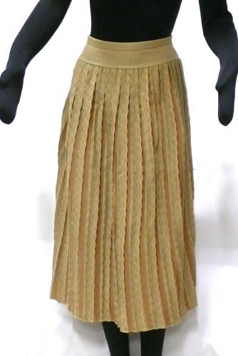 71ca00b3952407 Vintage Fashion | Sale n°1914 | Lot n°165 | Artcurial
