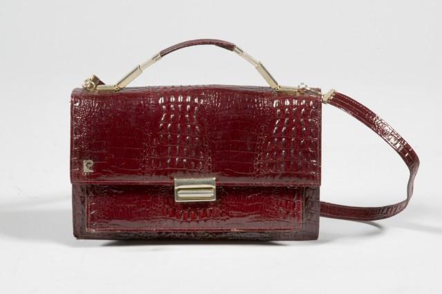 ab31c6d80 Vintage Fashion | Sale n°1914 | Lot n°23 | Artcurial