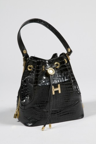 N°23 FashionSale Lot Vintage Artcurial N°1914 0OkP8nw