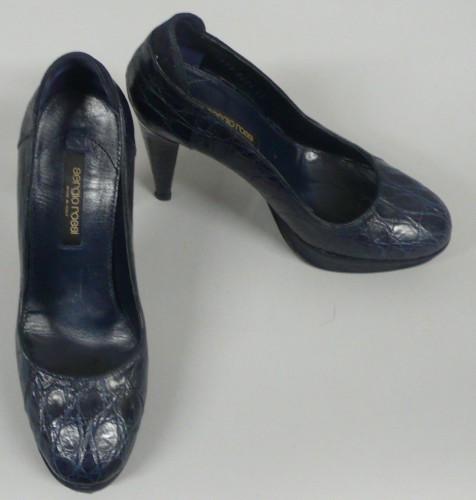 Vintage Lot Artcurial N°1914 N°26 FashionSale OkX8nP0wN