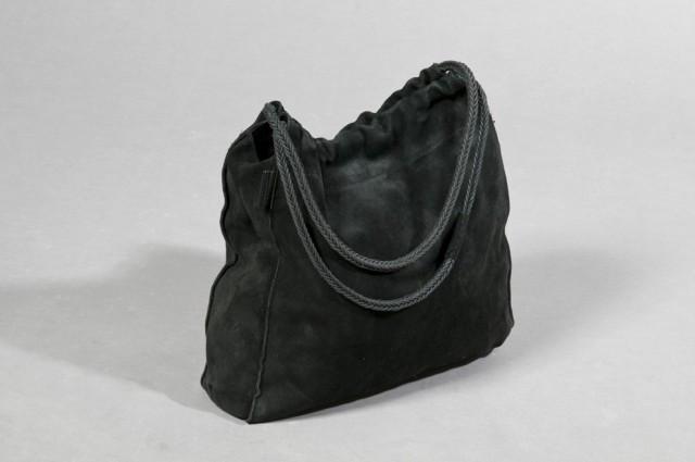 meilleur service ac6a8 fdc14 Vintage Fashion | Sale n°1914 | Lot n°85 | Artcurial