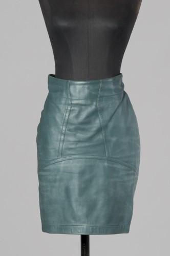 N°1914 Artcurial Lot FashionSale N°32 Vintage qMGSVpUz