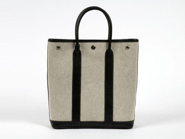 Hermès Vintage   Sale n°1945   Lot n°75   Artcurial 71999d2c057