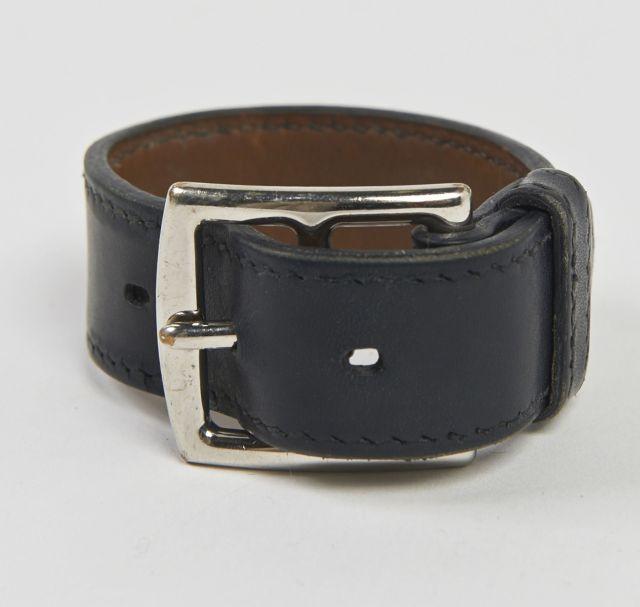 Hermès Vintage   Vente n°1945   Lot n°578   Artcurial 1ea5011e965