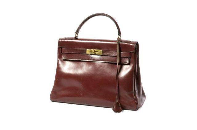 c880873310 Hermès Vintage | Sale n°1945 | Lot n°31 | Artcurial