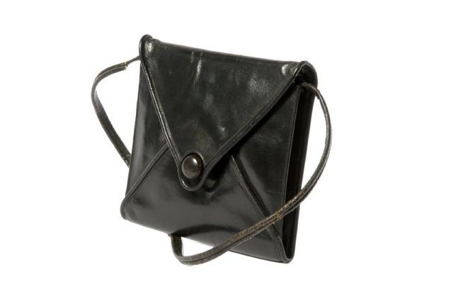 5d7acf1f56 Hermès Vintage | Sale n°1945 | Lot n°54 | Artcurial