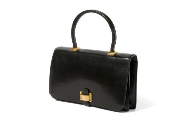 Hermès Vintage   Sale n°1945   Lot n°89   Artcurial a568de45c52