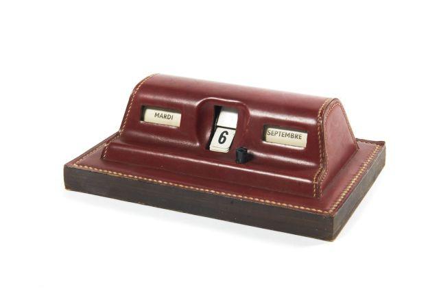Hermès Vintage   Sale n°1945   Lot n°562   Artcurial db5bcd8bda5