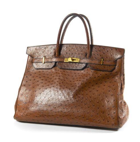 Hermès Vintage   Sale n°1945   Lot n°542   Artcurial 67aec990b1b