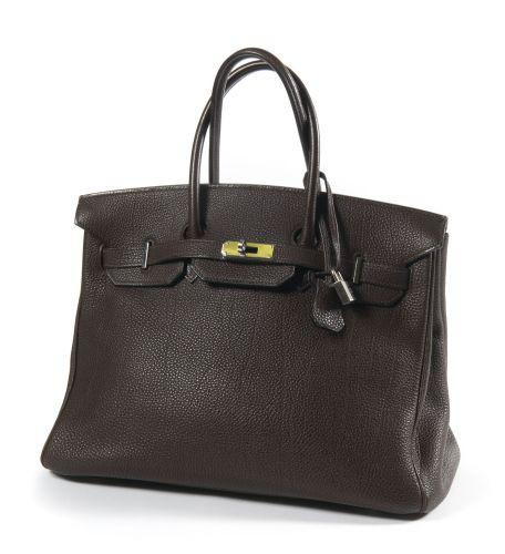 f747c25dc19fb Hermès Vintage   Sale n°1945   Lot n°88   Artcurial