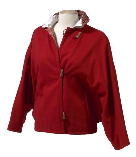 25d420a3d8d8e Hermès Vintage | Sale n°1945 | Lot n°5 | Artcurial