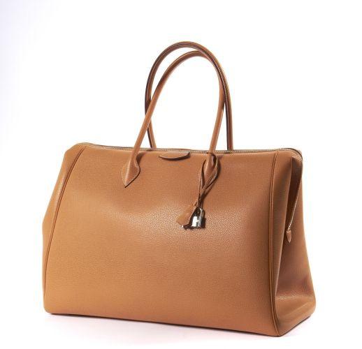 Hermès Vintage   Sale n°1945   Lot n°224   Artcurial 5207d9b0fac