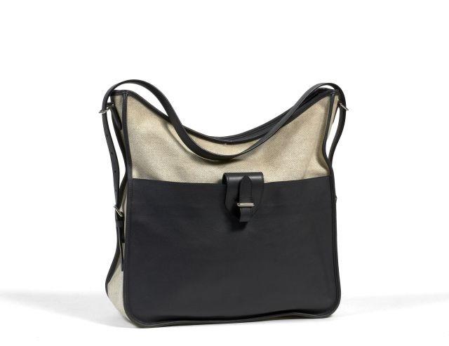 Hermès Vintage   Sale n°1945   Lot n°42   Artcurial 1b8c6530a48