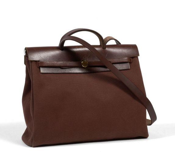 Hermès Vintage   Sale n°1945   Lot n°182   Artcurial abe19380c77