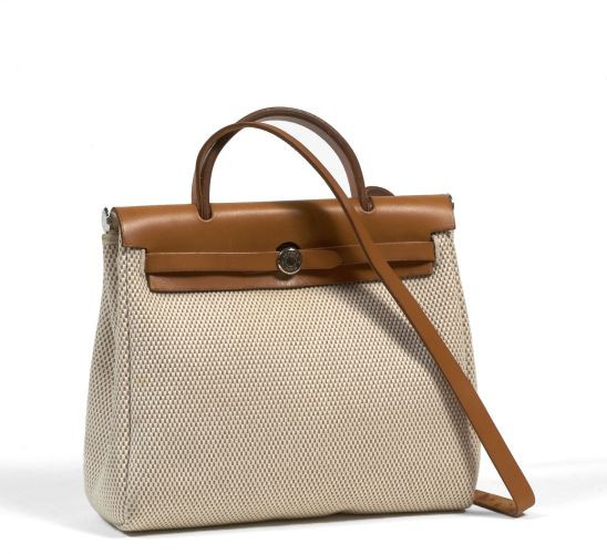 Hermès Vintage   Sale n°1945   Lot n°33   Artcurial ca1b46fdd9f
