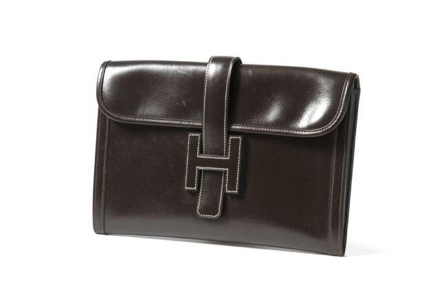 16fc46d1d1 Hermès Vintage | Sale n°1945 | Lot n°30 | Artcurial