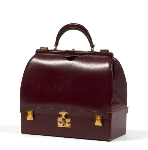 Hermès Vintage   Sale n°1945   Lot n°29   Artcurial c967dffc2f2