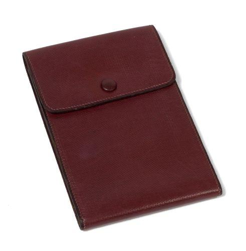 Hermès Vintage   Sale n°1945   Lot n°569   Artcurial 48bb58d1ed0