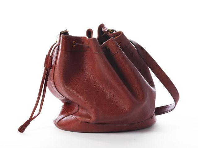 374fe8d2c7059 Hermès vintage | Sale n°1948 | Lot n°35 | Artcurial