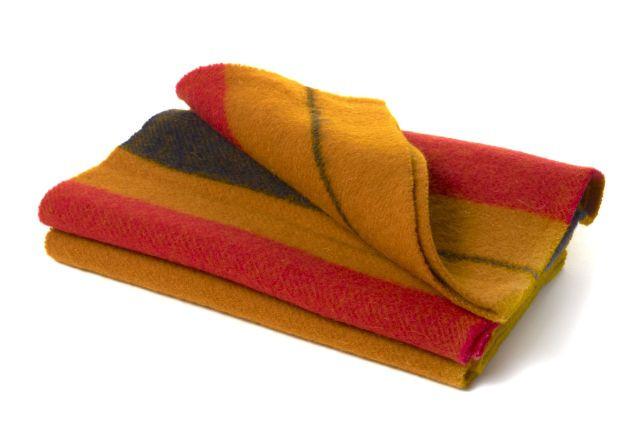 Hermès vintage   Sale n°1948   Lot n°43   Artcurial 9eb28086c6f