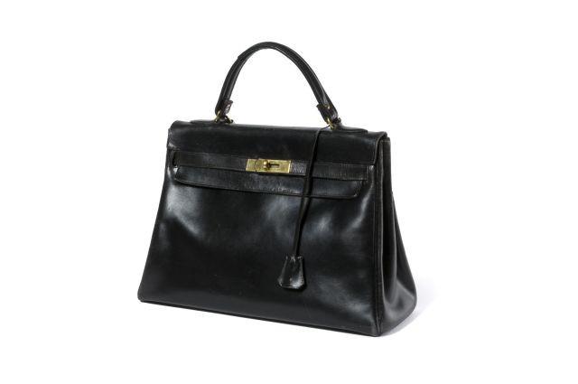 536892478c Hermès vintage | Sale n°1948 | Lot n°10 | Artcurial