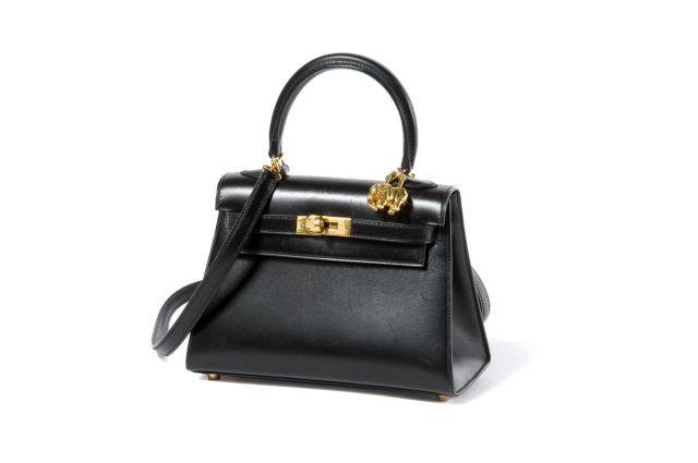60b9af3523 Hermès vintage | Sale n°1948 | Lot n°27 | Artcurial