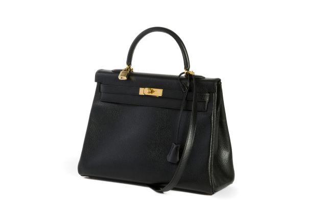 Hermès vintage   Sale n°1948   Lot n°670   Artcurial 5cbca0afc65