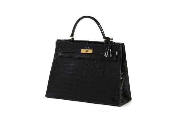 7d8897a731 Hermès vintage | Sale n°1948 | Lot n°159 | Artcurial