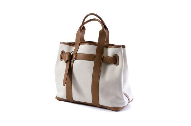 Hermès vintage   Sale n°1948   Lot n°448   Artcurial 7596770af1c