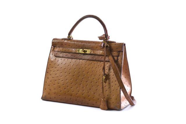 Hermès vintage   Sale n°1948   Lot n°639   Artcurial 46efff57cd1