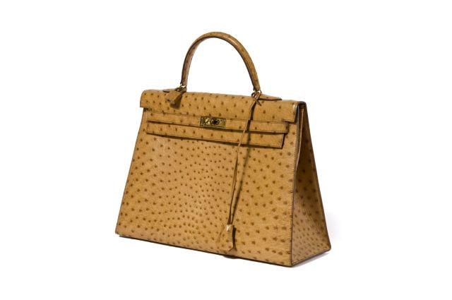044dc4fc43 Hermès vintage | Sale n°1948 | Lot n°355 | Artcurial