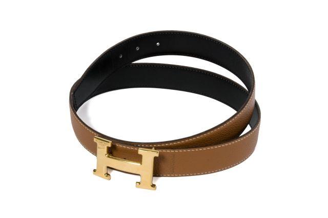 67e0140fbc Hermès vintage | Sale n°1948 | Lot n°89 | Artcurial