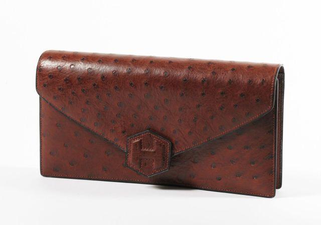 Hermès vintage   Sale n°1948   Lot n°203   Artcurial ee17fbaa965