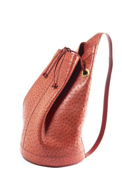 cf11298664 Hermès vintage | Sale n°1948 | Lot n°791 | Artcurial