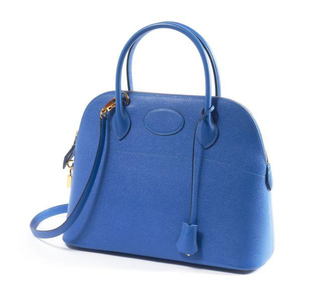 Hermès vintage   Sale n°1948   Lot n°111   Artcurial 3912448f8e80