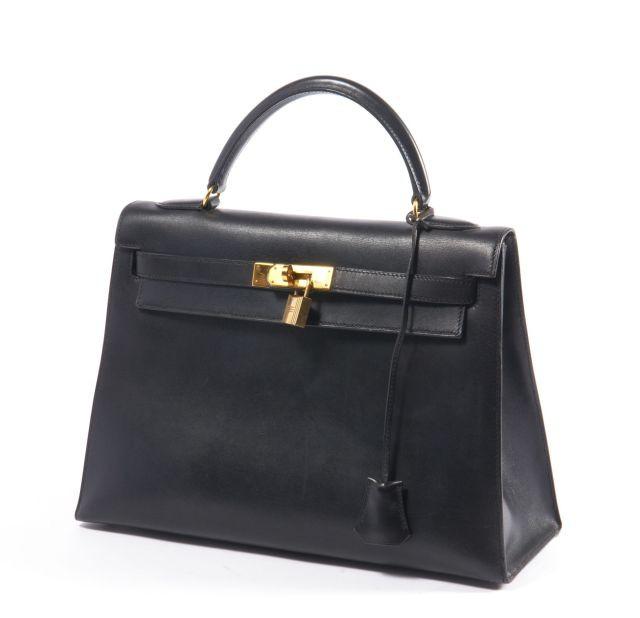 Hermès vintage   Sale n°1948   Lot n°634   Artcurial 811e250d876