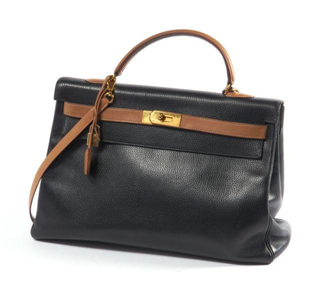 Hermès vintage   Sale n°1948   Lot n°87   Artcurial c6ae71050c7