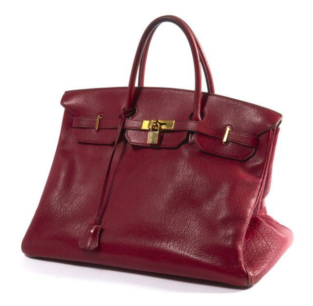 Hermès vintage   Sale n°1948   Lot n°243   Artcurial 57445452154