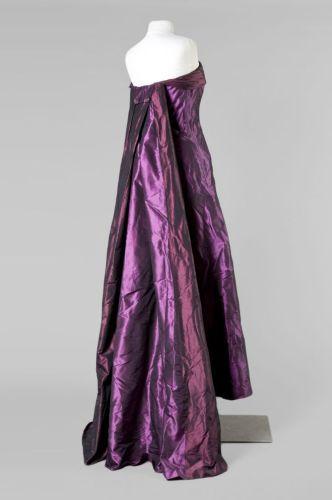 Haute AlaïaSale N°136 Lot — Couture N°1967 Artcurial EHIYW2eD9