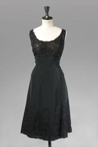 090d2f686acd5 Haute-Couture — Alaïa   Sale n°1967   Lot n°169   Artcurial