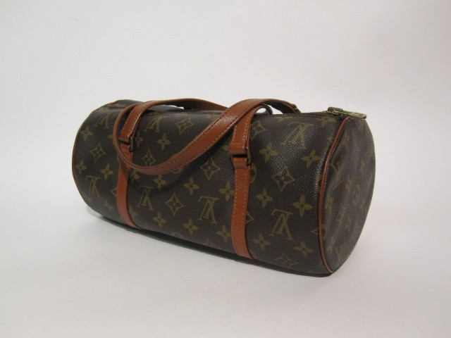 a7d802d60259 Mode « Chanel - Vuitton »   Vente n°2005   Lot n°196   Artcurial