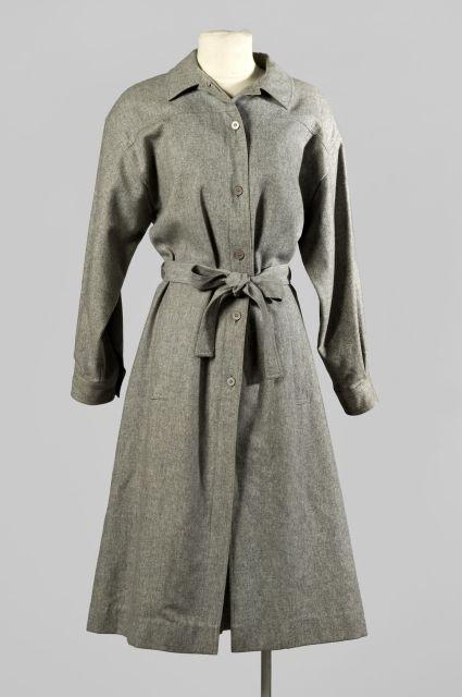 "fashion ""jolie madame""   sale n°2031   lot n°76   artcurial"