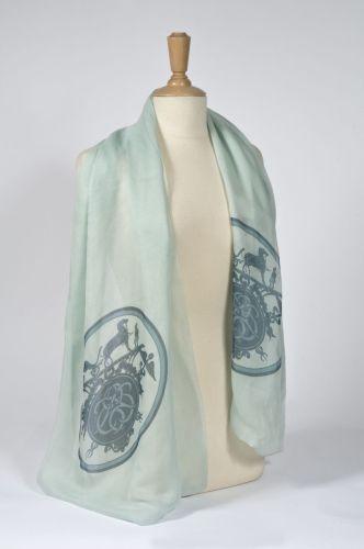 Vintage Fashion   Sale n°2035   Lot n°121   Artcurial 13b201d9481