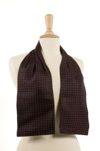 Vintage Fashion   Sale n°2035   Lot n°154   Artcurial 83401888be9