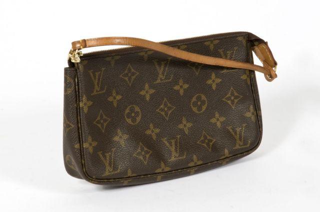Fashion « Chanel-Vuitton »   Sale n°2045   Lot n°66   Artcurial d0a3099b560