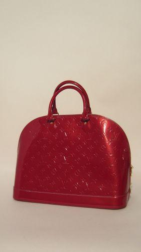 00c1290f9be5 Mode « Chanel-Vuitton »   Vente n°2045   Lot n°89   Artcurial