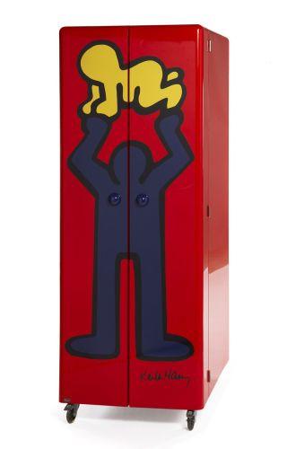 Interieurs Du 20e Siecle Art Deco Prints Editions Design More Sale N 2060 Lot N 387 Artcurial