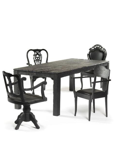 Design Sale N 2067 Lot N 99 Artcurial