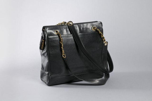 e05187e18e Fashion « Chanel-Vuitton » | Sale n°2089 | Lot n°119 | Artcurial